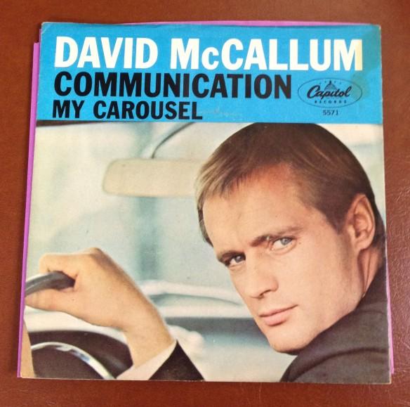 david mccallum IMG_5320