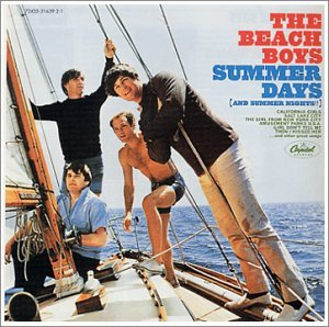 SummerDaysBeachBoys.album.cover