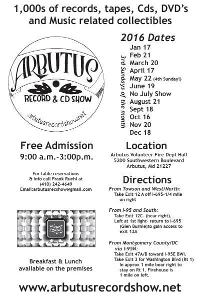 arbutus 2016 flyer.jpg