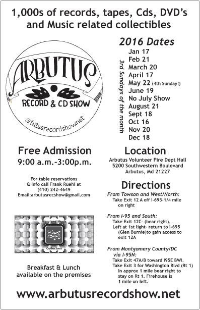 arbutus2016 flyer.jpg