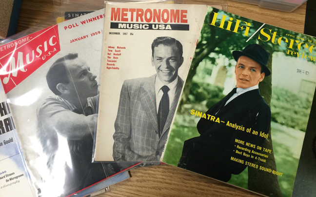 IMG_4981_2 music mags with sinatra
