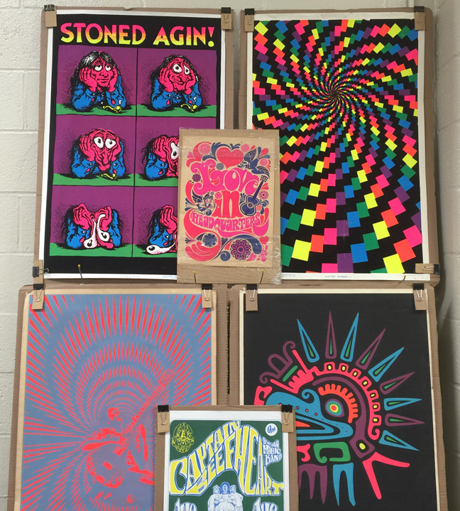 posters 1 IMG_5219