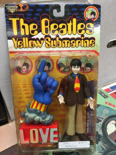 yellow-submarine-doll-img_5898