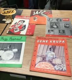 jazz-magazines-img_6068