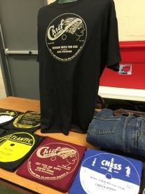 t-shirts-img_6062