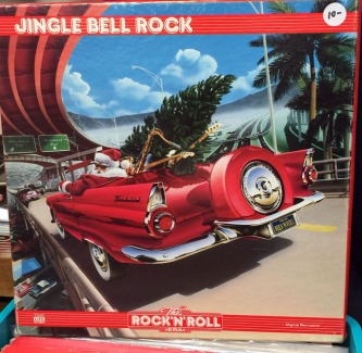 jingle-bell-rock-img_6398