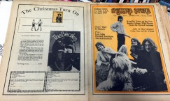 rolling-stone-1968-christmas-img_6399