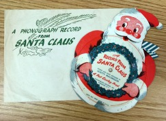 santa-shaped-record-img_6403