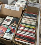 xmas-cds-cassettes-img_6391