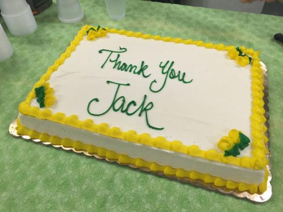 jacks cake IMG_6986