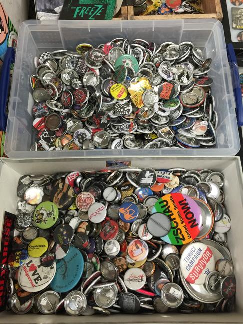 pins IMG_7242