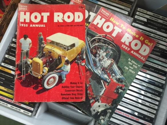 Hot rod mags IMG_8295