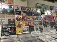 record display