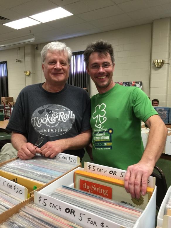 bob and evan IMG_8472