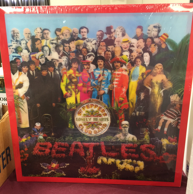 sgt peppers IMG_8466_2