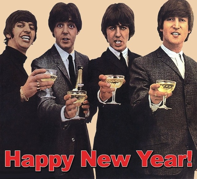 the-beatles-happy-new-year-02