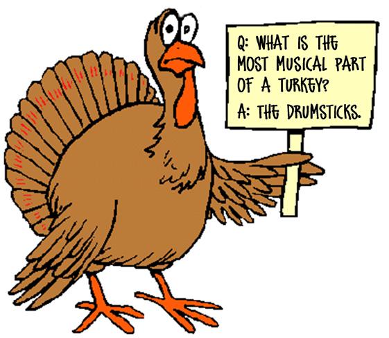 Turkey-Drumsticks