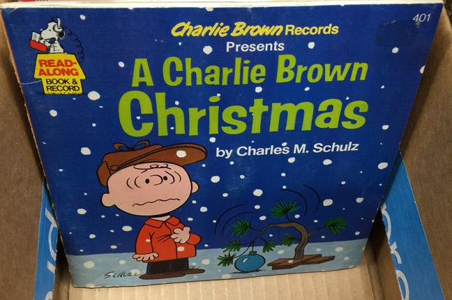 IMG_0736 charlie brown xmas read along