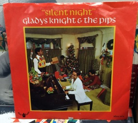 IMG_0737 gladys knight silent night
