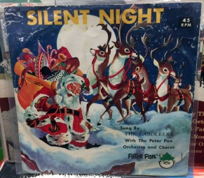 IMG_0738 silent night
