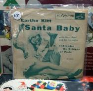 IMG_0739 santa baby