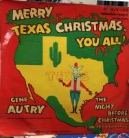 IMG_0743 merry xmas texas