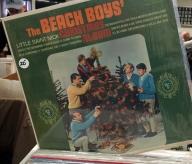 IMG_0748 beach boys xmas