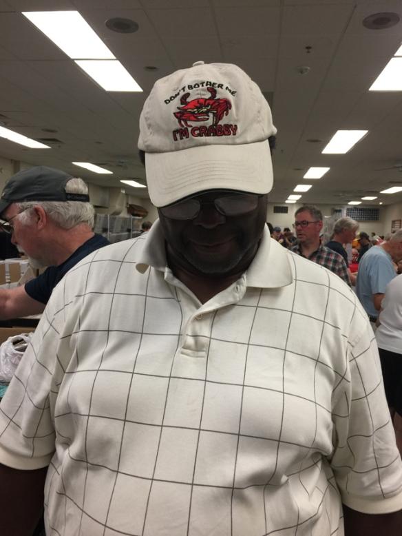 bill cox craby hat IMG_2735.jpg