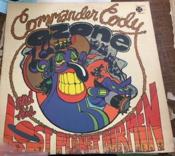 commander cody IMG_2741