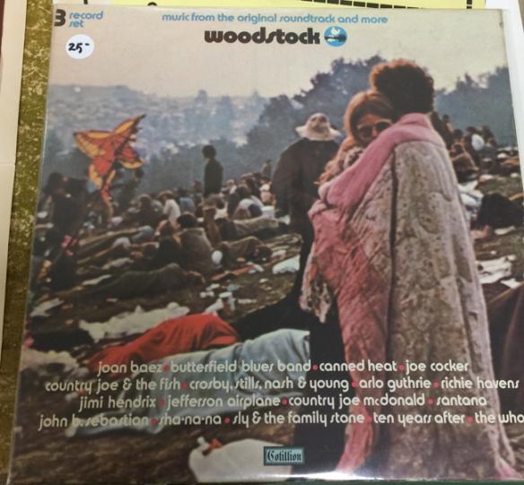 woodstock IMG_2726.jpg
