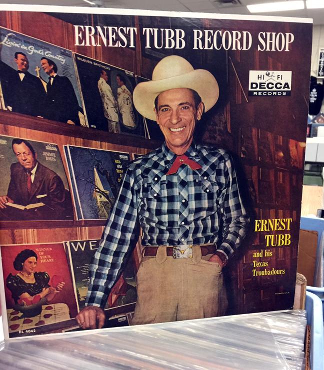 Ernest Tubb.jpg