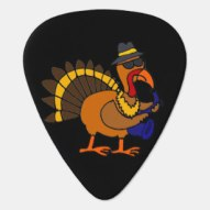 funny_turkey_playing_saxophone_guitar_pick-r285dd859198947d3ae39da14ecd4e8d5_zvjzc_307