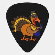 funny_turkey_playing_saxophone_guitar_pick-r285dd859198947d3ae39da14ecd4e8d5_zvjzc_307
