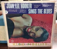 John Lee Hooker IMG_3029