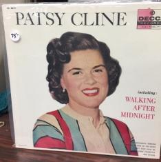 Patsy Cliine IMG_3030