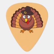 thanksgiving_turkey_guitar_pick-rfd655ac7c08c41c28cb6bc09242a7ef1_zvjzc_307