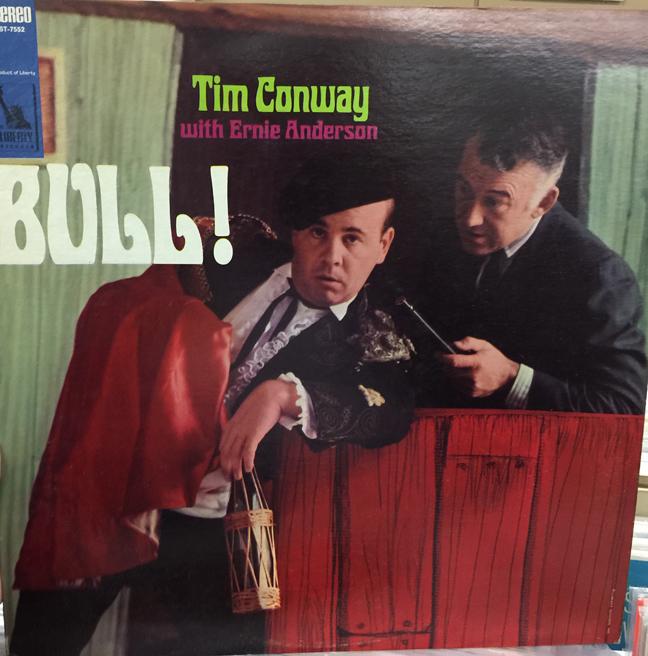 tim conway IMG_3047