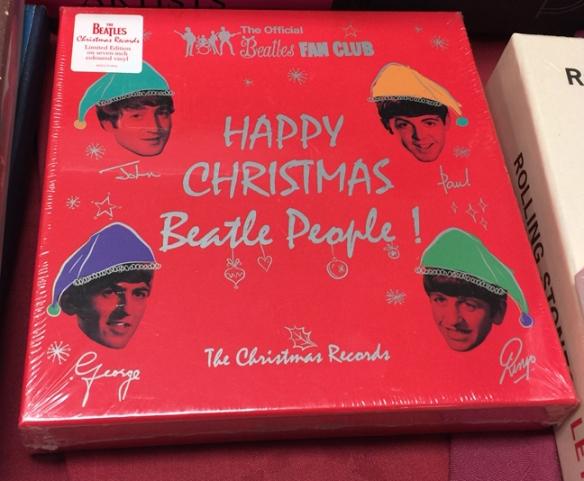 Beatles xmas IMG_3255