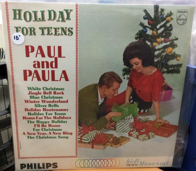 Paul and Paula xmas IMG_3246