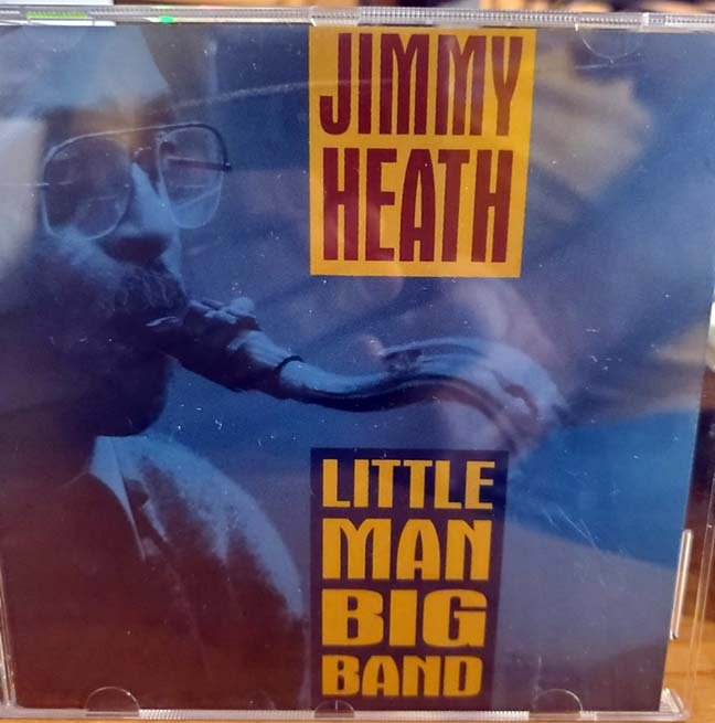 Jimmy Heath.jpg