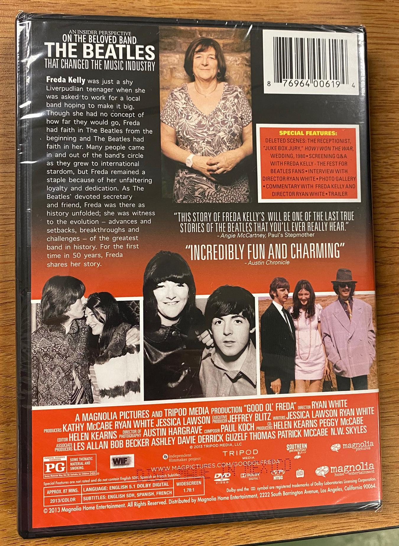 dvd back IMG_5805